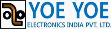 Yoe Yoe Electronic